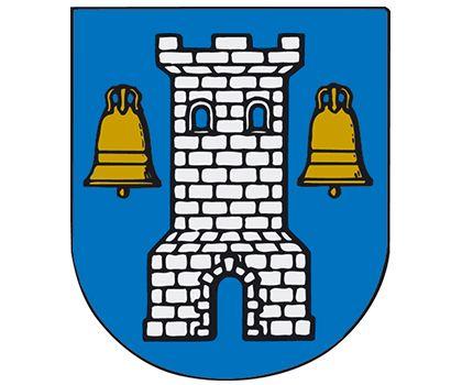 Logo for Tårnby Kommune