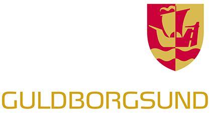 Profilbillede for Guldborgsund Kommune