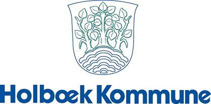 Profilbillede for Holbæk kommune