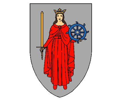 Profilbillede for Hjørring kommune