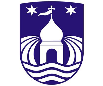 Profilbillede for Lemvig kommune