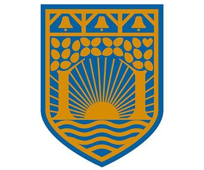 Profilbillede for Gentofte Kommune
