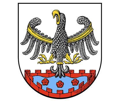 Profilbillede for Roskilde kommune