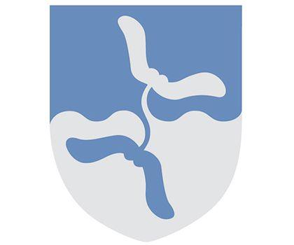 Profilbillede for Vejen kommune