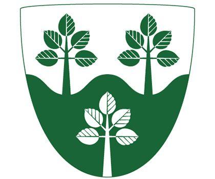 Profilbillede for Rebild Kommune