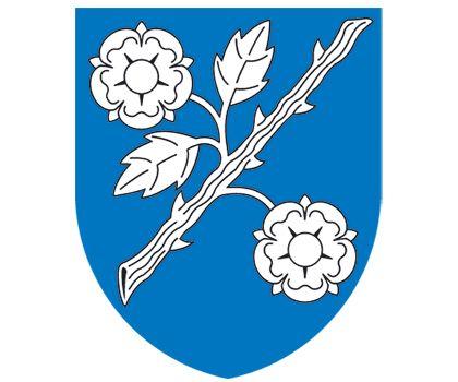 Profilbillede for Langeland kommune