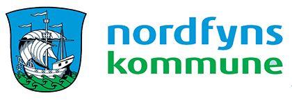 Profilbillede for Nordfyn Kommune