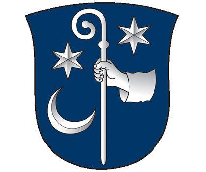 Logo for Sorø kommune