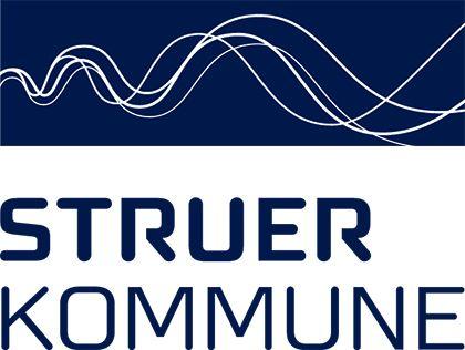 Profilbillede for Struer kommune