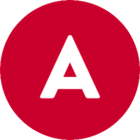 Profilbillede for Socialdemokratiet (Lyngby-Taarbæk)