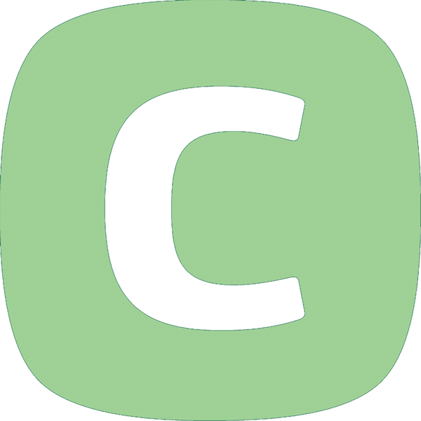 Logo for Det Konservative Folkeparti (Nyborg)