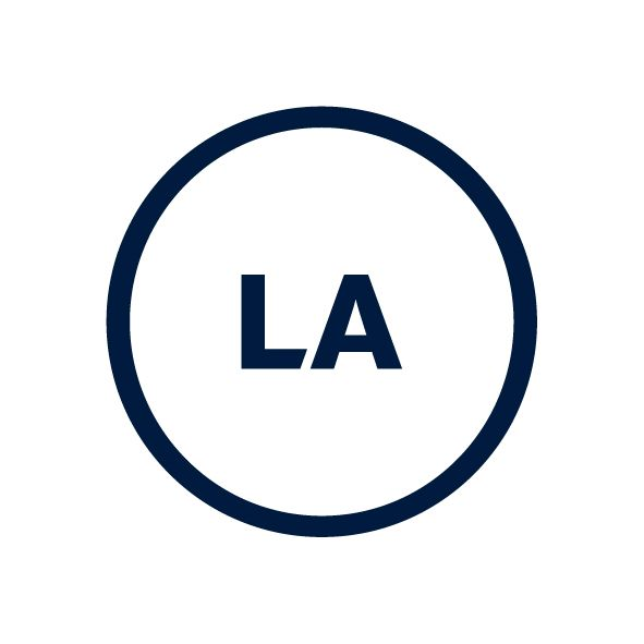 Profilbillede for Liberal Alliance (Favrskov)