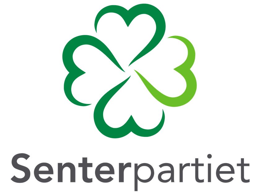 Profilbilde av Senterpartiet