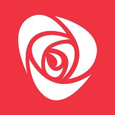 Profilbilde av Arbeiderpartiet
