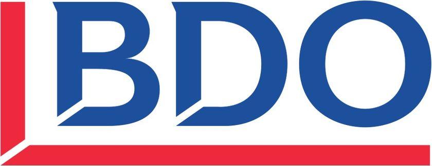 Profilbillede for BDO Danmark